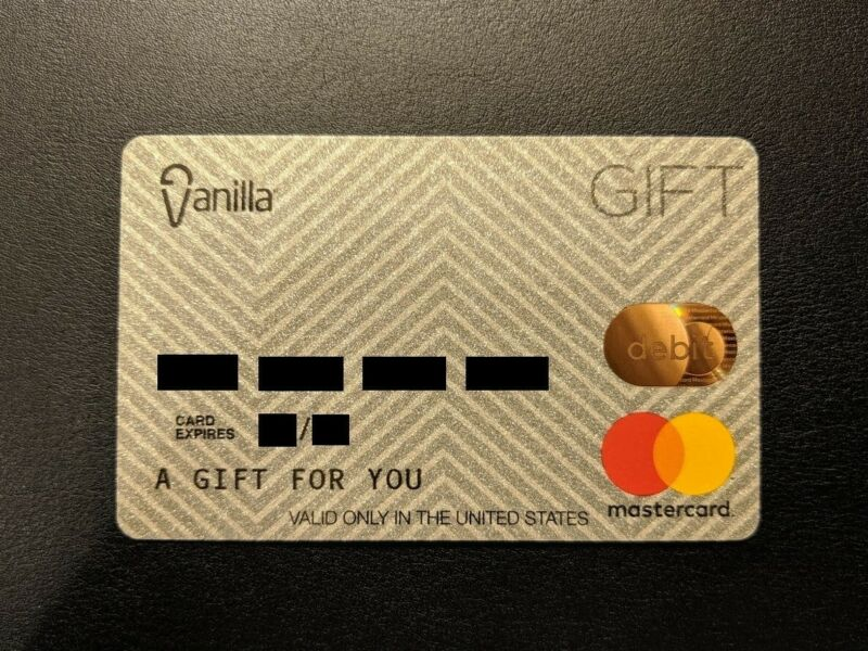 Lot 25 Empty Debit Gift Cards - No balance $0. COLLECTIBLE & NOVELTY multi selec