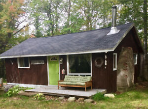 House/ Cabin for sale 10958 Hwy 103 Port L' Hebert