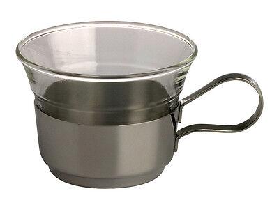 Piazza Effepi - Tasse für punch 16 cl punch cup Glas Punch Cup
