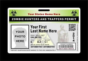 ZOMBIE-Hunters-License...
