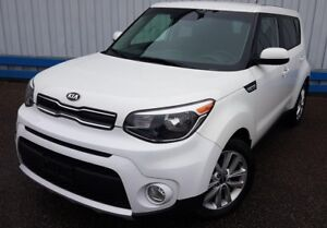 2017 Kia Soul EX *HEATED SEATS*