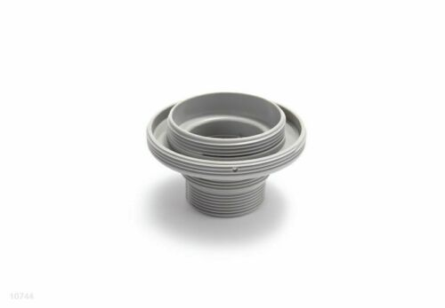 Intex Replacement Part Number 10744 Threaded Strainer Connector