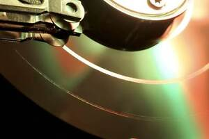 Spica Data Recovery Pty Ltd Thuringowa Central Townsville Surrounds Preview