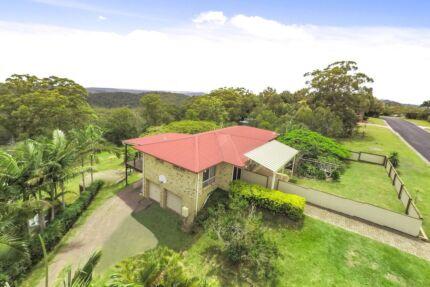 Bli Bli House For Sale