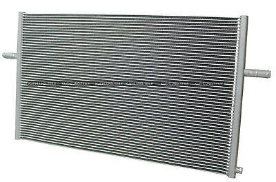 Wasserkühler MERCEDES A-KLASSE W176 CLA-KLASSE C117 GLA X156 45AMG A0995006403