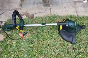 500w Ozito Electric Whipper Snipper / Line Trimmer Randwick Eastern Suburbs Preview