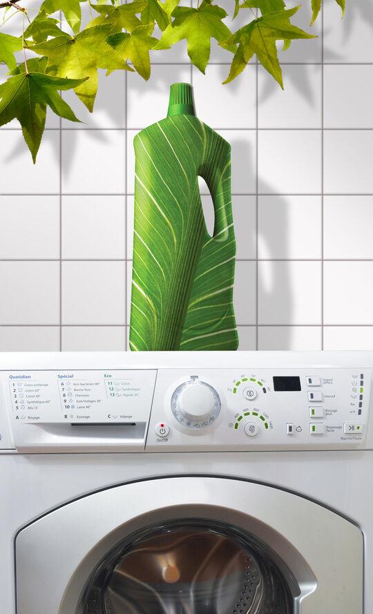 die perfekte waschmaschine f r ihren haushalt ebay. Black Bedroom Furniture Sets. Home Design Ideas