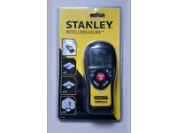 STANLEY INTELLIMEASURE 0-77-018 NEW PACKED.