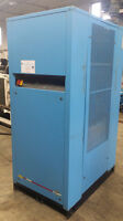 800cfm Refrigerated Compressed Air Dryer Clean