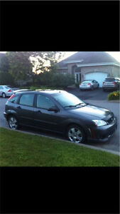 Ford focus 2006 ZX5 1200$ !!