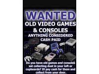 Sega Nintendo neo geo PlayStation
