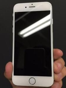 iPhone 6  64 GB Unlocked-- Buy from Canada's biggest iPhone reseller