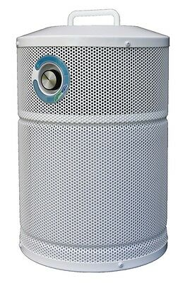 AirMed 1 MG Carbon Blend Exec Home and Office Air Purifier and Sanitizer