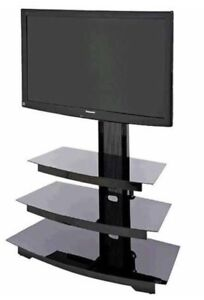 Moden TV stand