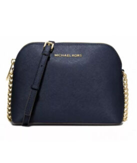 Michael Kors cross body  Manning South Perth Area Preview