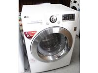 LG FH4A8TDN4 washer brand new