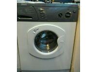 Hotpoint washing machine #25423 £99