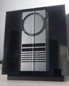 Bang & Olufson Beosound 3000 CD Player + B&O Remote + Masterlink Junction Box