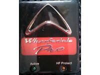 WHARFDALE PRO EVP-X15 SPEAKER