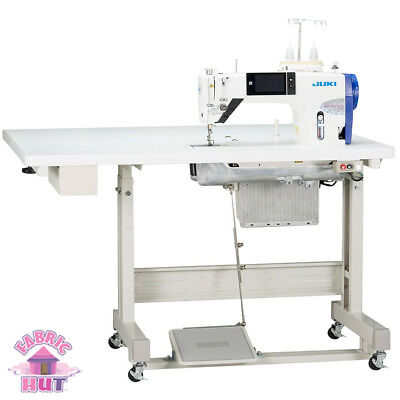 Long Arm Quilting Machines For Sale 106 Ads