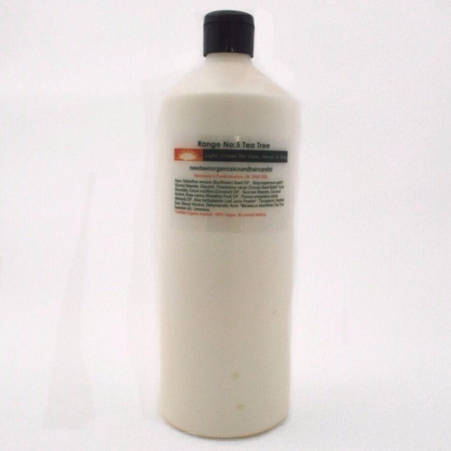ACNE & BLACKHEADS removal - Organic Cream for Boils ...