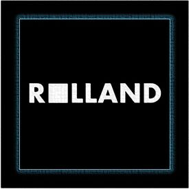 Originals Indie Rock Band (Rolland Square) Seeking Bass Player