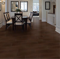 Flooring ,painting and renovations