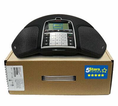 Avaya B169 Wireless Conference Phone 700508893 - Brand New 1 Year Warranty