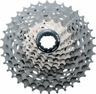 11 speed Bicycle Cassette