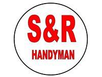 S&R Handyman