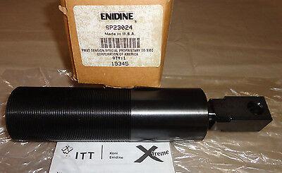 Enidine Sp23024 Shock Absorber Smc New