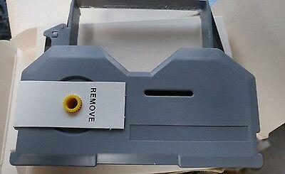 Pelikan Replacement Ribbon For Nakajimaswintec Daisywheel Typewriter Box Of 6