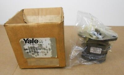 1 Nib Yale 580000127 Haldex 8620616 Steering Gear Pump For Forklift Hydraulic
