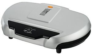 Best Selling in George Foreman Grill