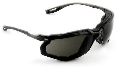 3m 11873-00000-20 Virtua Ccs Protective Eyewear