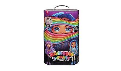 Poopsie 561118E7C Rainbow Surprise Dolls Amethyst Rae CONFIRMED