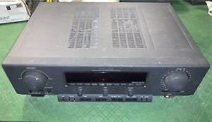 Philips FR920 Receiver