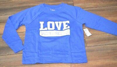 So Authentic American Heritage Light Weight Sweat Shirt Love Your #Selfie  - American Heritage Sweatshirt