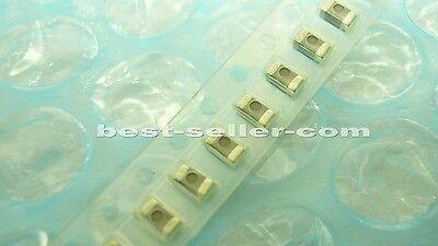 Yaesu,FT-2800,CHIP CAP K22271223(15) vertex standard,horizon original radio part. Buy it now for 10.99