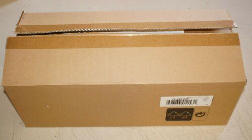 ERGOTRON LX WALL MOUNT TV MONITOR LCD ARM 45-243-026 Open Box