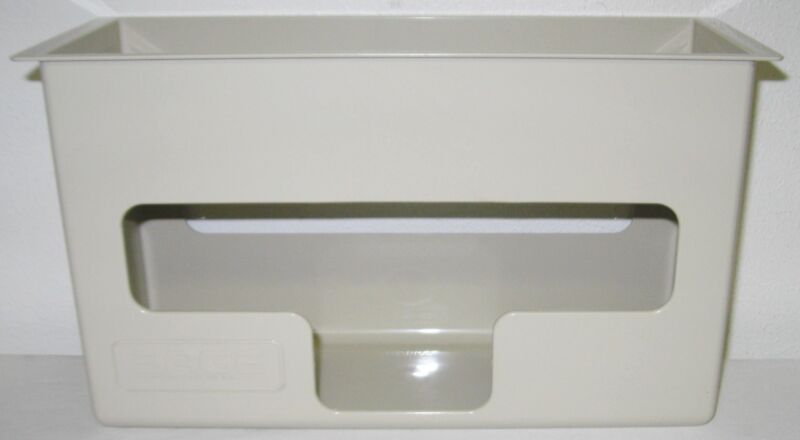 NEW 8550LG Exam Glove Box Container Holder For 5 Qt Covidien Sharps Cabinet