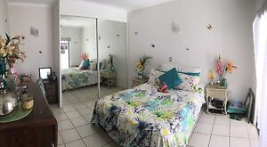 Large Bedroom in 3bd apt, Lease Break $170pw Stuart Park Darwin City Preview