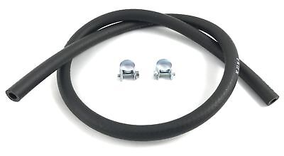 - Fuel Injection Fuel Line - 1/4