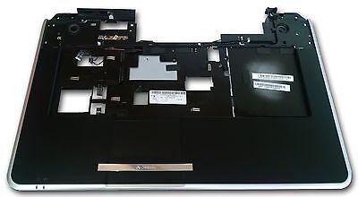 Gateway Nv73 Nv74 Touchpad Palmrest Speakersnv7401h Nv731...