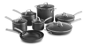 Looking for kitchen set of pots and pans