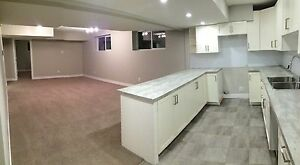 Legal basement suite  Edmonton Edmonton Area image 6