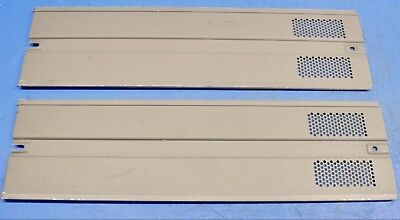 """HP Agilent 05371-00025 Side Cover 21-1/2"""" X 5-3/4"""""""