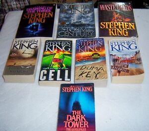GOOD BOOKS-GOOD PRICES Kingston Kingston Area image 7