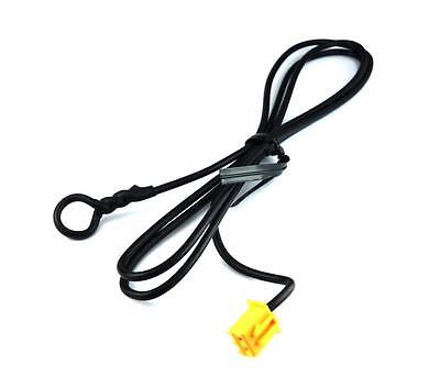 *NEW* Genuine Sony FM/ DAB Aerial for CMT-S20 / CMT-S20B / CMT-S30IP