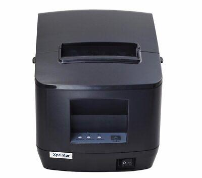 Thermal Receipt Printer V320l Lan Usb